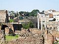09752 - Rome - Roman Forum (3505050280).jpg
