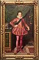 0 Louis XIII en costume de deuil - Frans Pourbus le Jeune (1).JPG