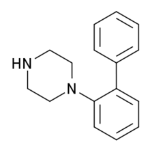 1-(2-diphenyl)piperazine structure.png