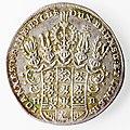 1-8 Sterbethaler 1679 Johann Friedrich (obv)-2738.jpg
