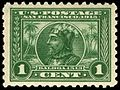 1-cent Panama-Pacific Expo 1913 U.S. stamp.1.jpg
