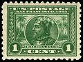 1-cent Panama-Pacific Expo 1913 U.S. stamp.1.jpg