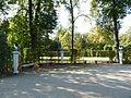 1.1 Mohrenrondell Sanssouci Steffen Heilfort.JPG