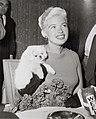 10-10-1957 14730b Jayne Mansfield (4113972455).jpg