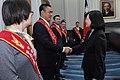 10.13 總統接見「第55屆十大傑出青年當選人」,向所有傑出青年當選人表達由衷感謝與祝賀之意.jpg