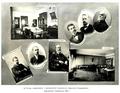 100 лет Харьковскому Университету (1805-1905) 43.png
