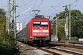 101 003-2 Köln-Vingst 2015-10-03.JPG