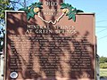 101 0580 reverse of seneca indian reservation at green springs state hist'l marker, green springs oh.JPG