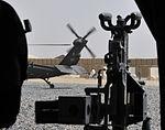 101st Combat Aviation Blackhawk DVIDS322483.jpg