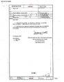 104-10175-10055 (JFK).pdf