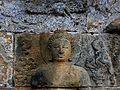 107b the Buddha listens to Sakra's appeal (28681343891).jpg