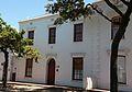 108 Dorp Street Stellenbosch.JPG