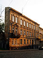 10 Lysenka Street, Lviv (02).jpg