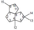 11(7--8)-Abeopresilfiperfolano.png