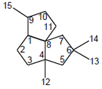 11(7--8)-Abeopresilfiperfolano.png