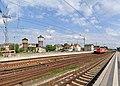 11-05-29-bahnhof-ang-by-RalfR-14.jpg