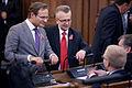 11.Saeimas Prezidija vēlēšanas (6253987030).jpg