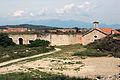 110 Castell de Figueres.JPG