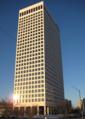 110 W 7th Tulsa Image1.png