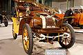 110 ans de l'automobile au Grand Palais - Darracq 9 CV Tonneau - 1902 - 004.jpg