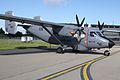 1116 Antonov An.28M-28 Polish Navy (8577318309).jpg