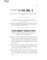 116th United States Congress S. Con. Res. 001 (1st session) - A concurrent resolution calling for credible, transparent, and safe elections in Nigeria, and for other purposes.pdf