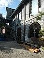 1179Roads Payatas Bagong Silangan Quezon City Landmarks 27.jpg