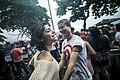 12º Parada LGBT • 13-11-2016 • Niterói (RJ) (25329913649).jpg
