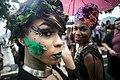 12º Parada LGBT • 13-11-2016 • Niterói (RJ) (25329914869).jpg