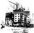 12-հարկանի շենքի կառուցումը ծածկերի բարձրացման մեթոդով.png