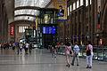 12-06-30-leipzig-by-ralfr-01.jpg