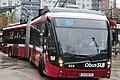 12-11-02-bus-am-bahnhof-salzburg-by-RalfR-25.jpg