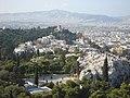 12.Αρχαία Αγορά Αθηνών - Άρειος Πάγος GR-IA10-0012.jpg