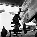 12.03.64 EARS 99 (1964) - 53Fi2240.jpg