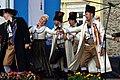12.8.17 Domazlice Festival 238 (35719759274).jpg