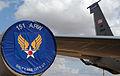 120404-F-NI989-398 (Marrakech Aeroexpo 2012) (4).jpg