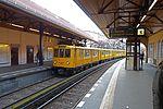 120408-U-Bahnhof-Schlesisches-Tor-Zugeinfahrt.JPG