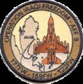 122d Fighter Wing 158th Fighter Wing and 177th Fighter Wing Operation IRAQI FREEDOM.png