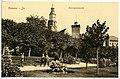 12544-Kamenz-1911-Dammpromenade-Brück & Sohn Kunstverlag.jpg