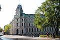 12547-Lieux Historique du Canada - Palais Justice-de-Québec - 004.JPG