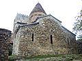 127 Anaouri Eglise de l'Assomption 1689.JPG