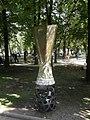 12 международный кузнечный фестиваль в Донецке 043.jpg