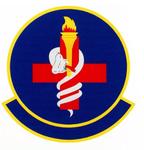 12 Dental Sq emblem.png