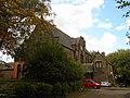12 Fulwood Park - The Grange.jpg