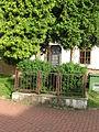 12 Vranov. Pomník padlým v I. světové válce.JPG