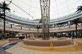 13-08-06-abu-dhabi-marina-mall-50.jpg