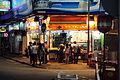 13-08-11-hongkong-by-RalfR-011.jpg