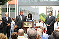 13-09-03 Governor Christie Speaks at NJIT (Batch Eedited) (128) (9684856661).jpg