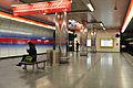 13-12-31-metro-praha-by-RalfR-121.jpg