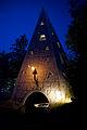 130713 HOKUTEN NO OKA Lake Abashiri Tsuruga Resort Abashiri Hokkaido Japan08s3.jpg